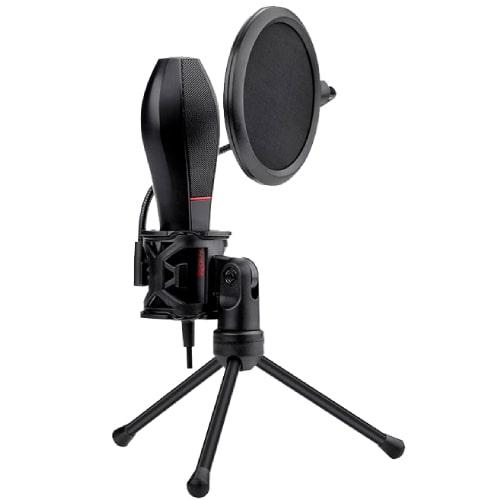 میکروفون استریم ردراگون مدل QUASAR GM200
