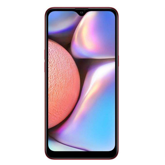 SAMSUNG Galaxy A10s SM-A107F/DS 32GB