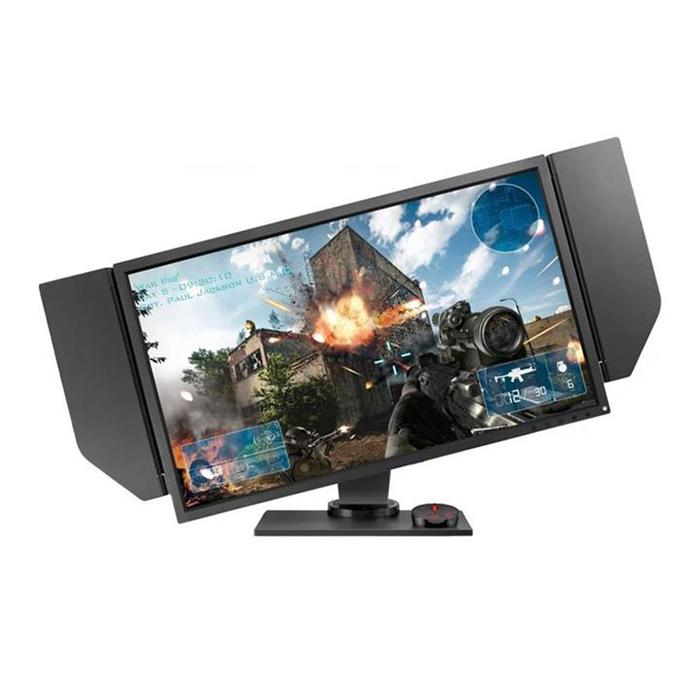 BENQ ZOWIE XL2740 27Inch e-Sports LED Monitor