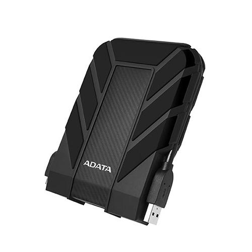 هارد اکسترنال ای دیتا مدل ADATA HD710 PRO 1TB