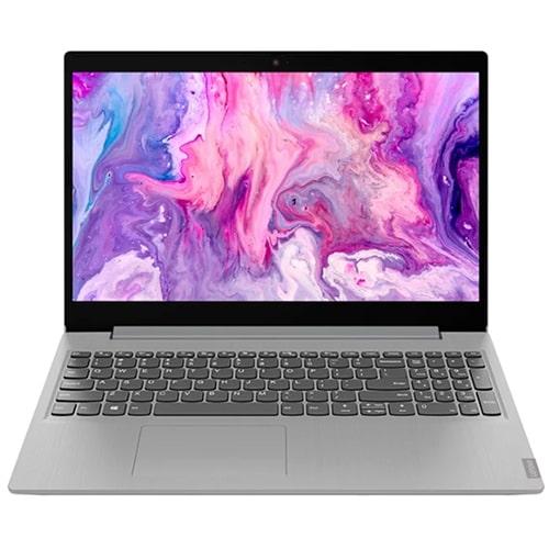 لپ تاپ لنوو مدل Lenovo L3 - i5-8GB-1TB-2GB-FHD