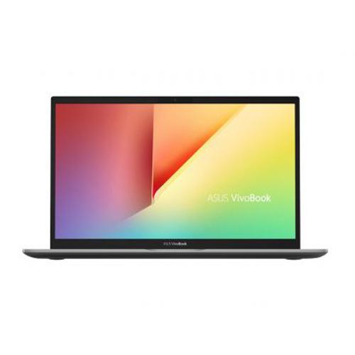 لپ تاپ ۱۴ اینچی ایسوس مدل VivoBook S431FL i7-16GB-512GB-2GB