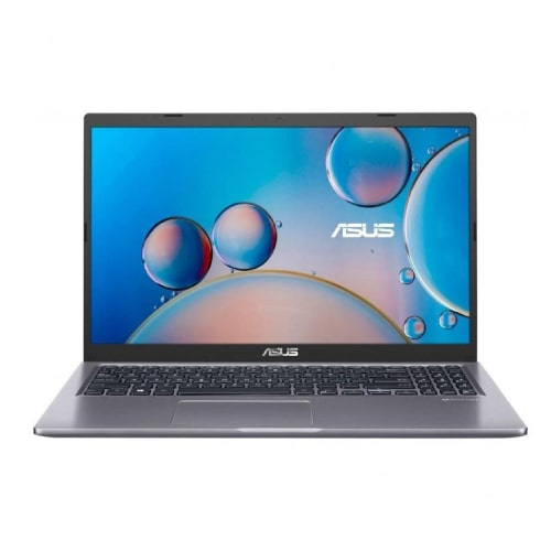 لپ تاپ ایسوس مدل ASUS VivoBook R565MA - N5030-4GB-1TB-INT