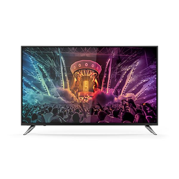 تلویزیون مسترتک مدل MT-320NHD سایز 32 اینچ
