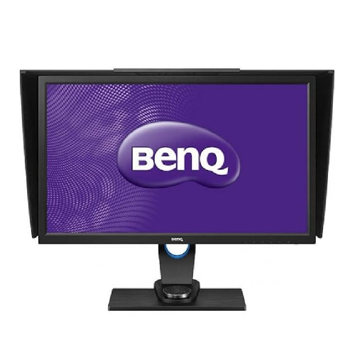 مانیتور بنکیو مدل BenQ SW2700PT Color Management