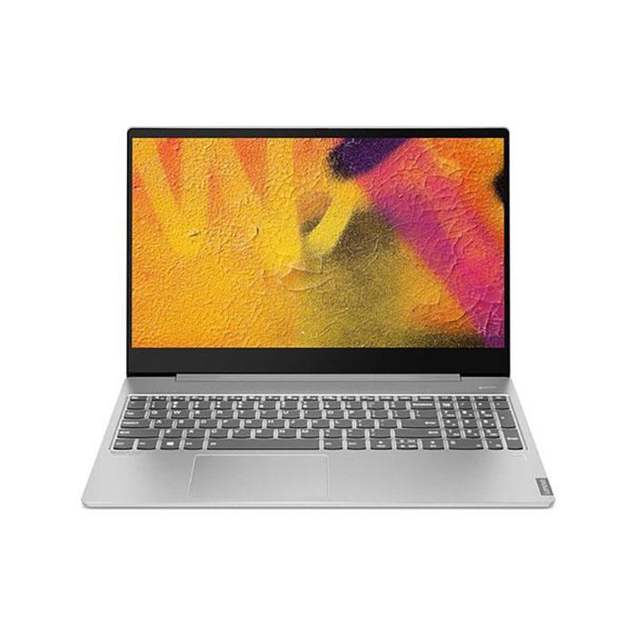 Lenovo Ideapad S540 i7-8GB-1T+128-4GB