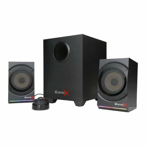 اسپیکر کریتیو مدل Sound Blaster X Kratos S5