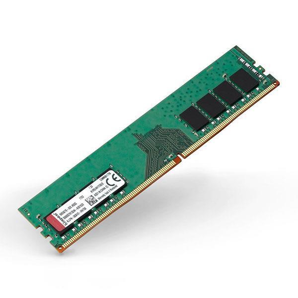 KingSton KVR DDR4 4GB 2400MHz