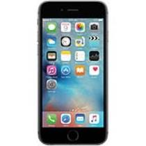 Apple iphone 6s 16GB Black