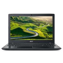 ACER ASPIRE ES1-533 - 4200 -4GB-500GB-INTEL