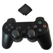 XP Wireless Gamepad