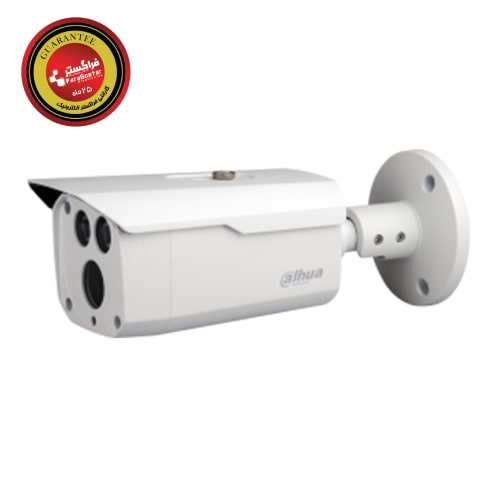 دوربین مداربسته داهوا مدل Dahua DH-HAC-HFW1400DP