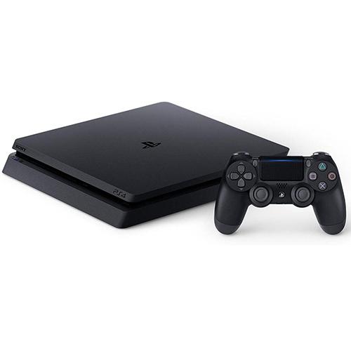 کنسول بازی سونی مدل PS4 500GB