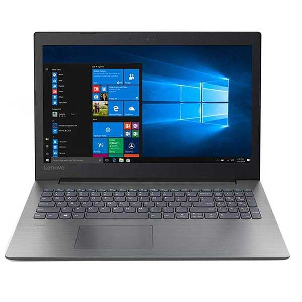 LENOVO IP330 - N4000-4GB-500GB-INTEL