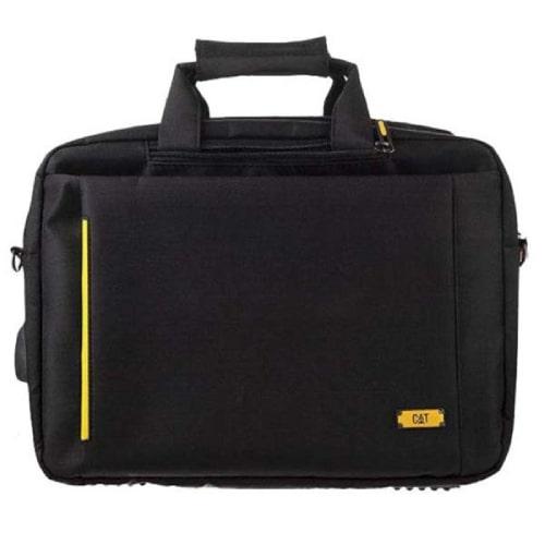 کیف لپ تاپ استاربگ مدل LB09
