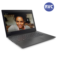 LENOVO IP320 - N4200-4GB-1TB-2GB