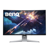 BenQ EX3203R 31.5 Inch Gaming Monitor Curved