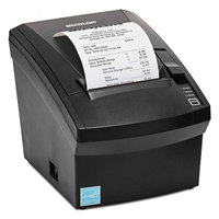 BIXOLON SRP-330II Thermal Printer