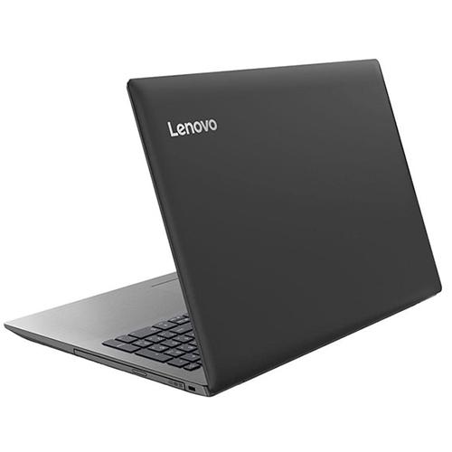 لپ تاپ لنوو مدل LENOVO IP330 - 3867U-4GB-500GB-INTEL