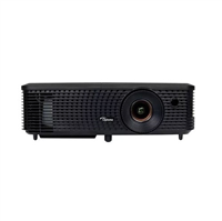 Optoma S341+ Projector