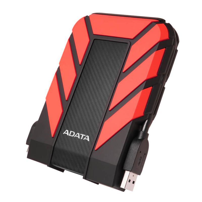 هارد اکسترنال ADATA HDD EXTERNAL HD710 PRO 1TB