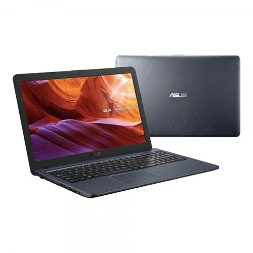 لپ تاپ ایسوس مدل VivoBook K543UB i5-8GB-1T-2GB