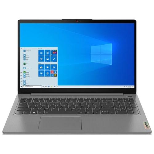 لپ تاپ لنوو مدل LENOVO Legion 5 - R7(5800H)-16GB-2TBSSD-6GB-RTX3060