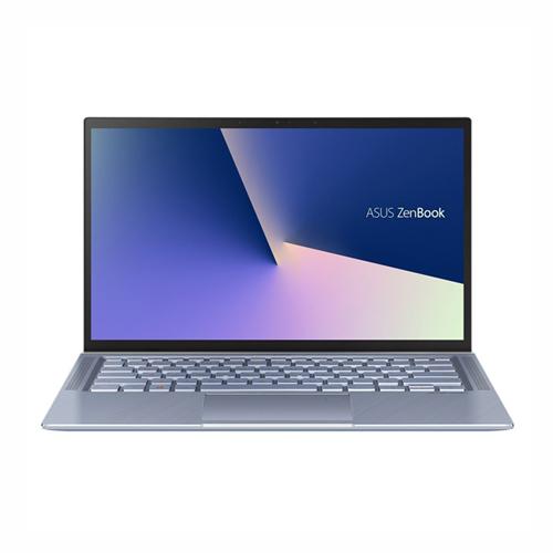 لپ تاپ ایسوس مدل ASUS UX431FL - i7-8GB-512GB-2GB