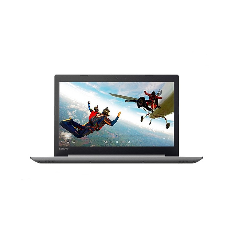 LENOVO IP320-I3-4GB-1TB-INT