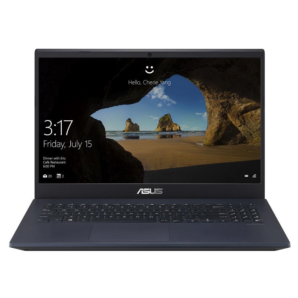لپ تاپ ایسوس مدل ASUS K571LH - i7-12GB-1TB-256GB-4GB