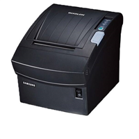 Bixolon SRP- 350III Thermal Printer