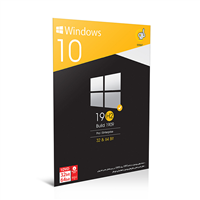 Windows 10 19H2 Build 1909 Pro Enterprise 32&64-bit