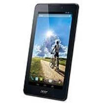Acer Iconia Tab 7 A1-713 HD 16GB