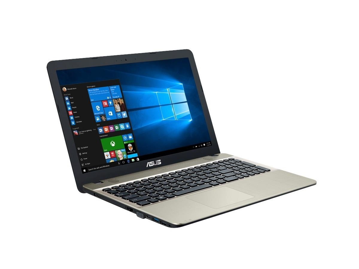 ASUS X541UV-I3-4GB-500GB-INT