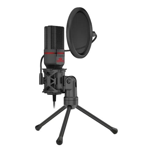 میکروفون استریم ردراگون مدل SEYFERT GM100