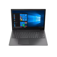 LENOVO V130 - N4000-4GB-500GB-INTEL