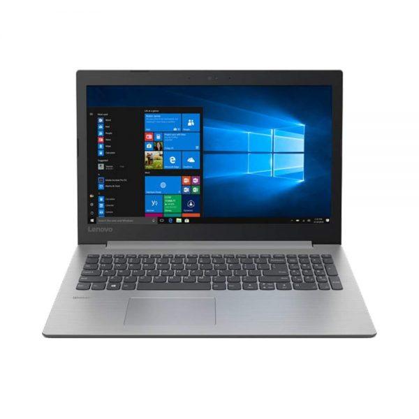 LENOVO Ideapad 330 – E2 (9000) -8GB-1TB-2GB