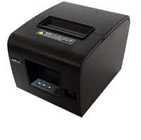 Meva TP1000 Thermal Printer