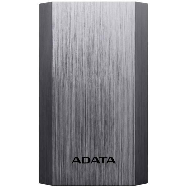 پاوربانک ADATA A10050 ظرفیت 10050 میلی آمپر