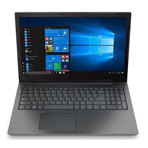 لپ تاپ لنوو مدل - Lenovo Ideapad V130  Core i3 8130U 4GB 1TB 2GB