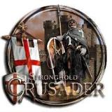 منتظر Stronghold Crusader جدید باشید!