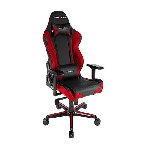 صندلی گیمینگ دی ایکس ریسر سری ریسینگ مدل RV001