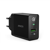 Anker A2013 Power Port Wall Charger